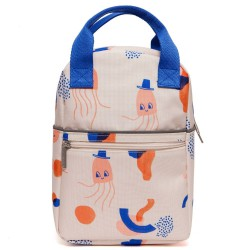 Backpack Jelly L