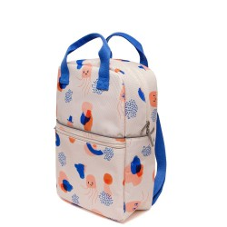 Backpack Jelly S