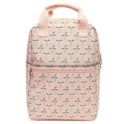 Backpack Palm trees L