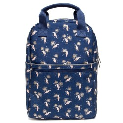 Backpack Toucans L