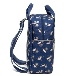 Backpack Toucans S