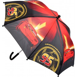 Disney Cars Umbrella