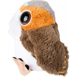 Large Star Wars Plush Porg
