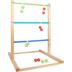 """Ladder Golf Throwing Game """"Active"""""""