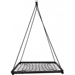 Nest Swing Square