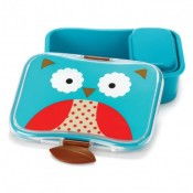 Lunchboxes (12)