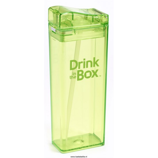 Drink in the Box 0.35L