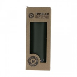 Thermosbeker - Forest Green - 300ml Forest Green