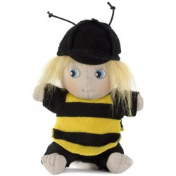Linne Doll Bee