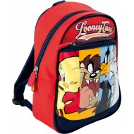 Looney Tunes Child´s Backpack