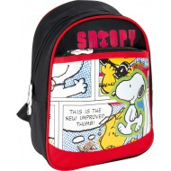 Snoopy Child´s Backpack