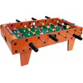 Play Tables