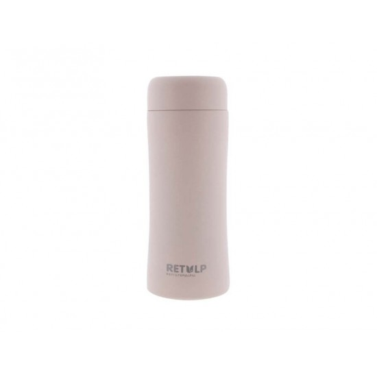 Thermosbeker - Champagne Pink - 300ml Champagne Pink